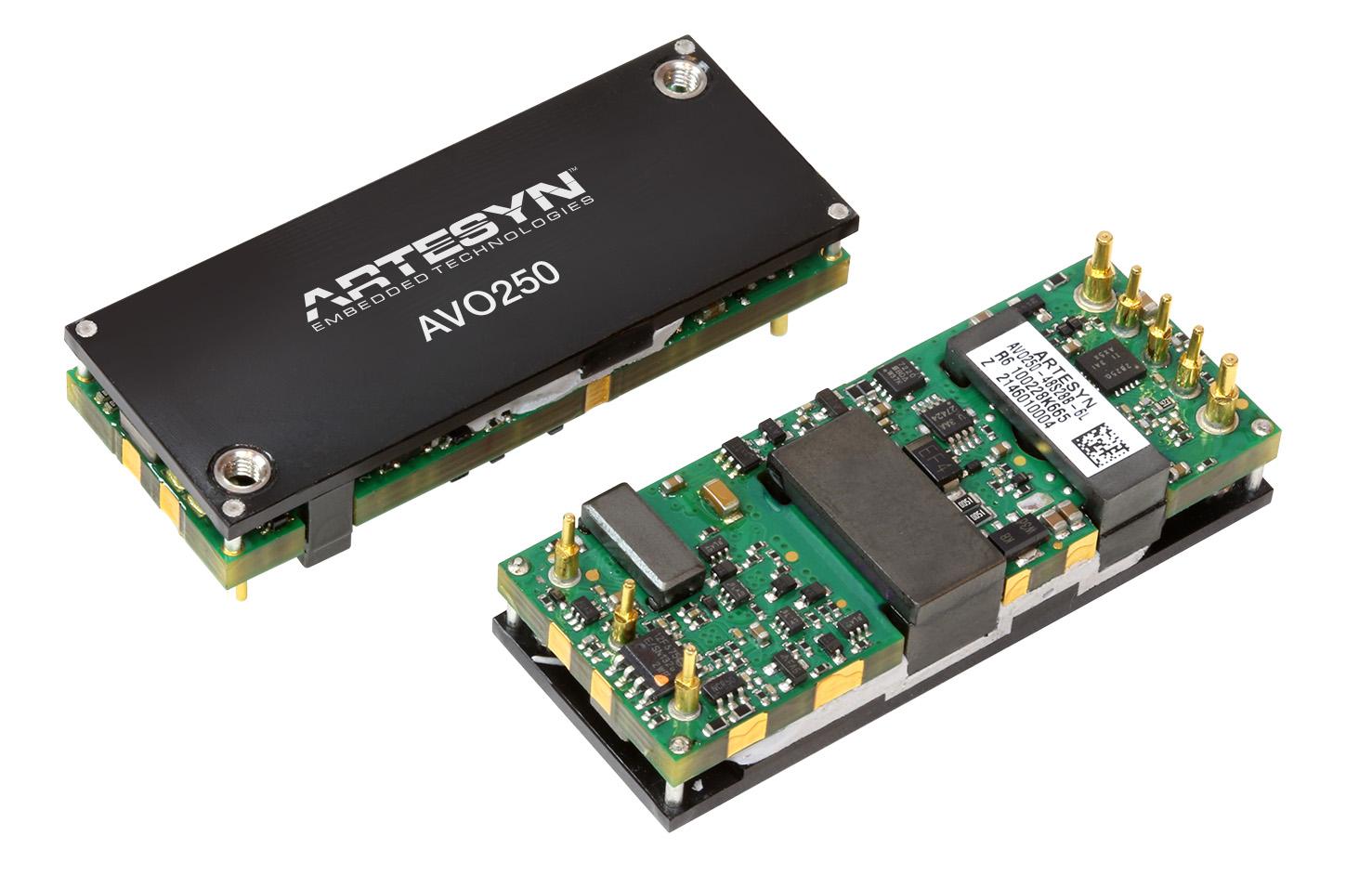 AVO250-48S28系列