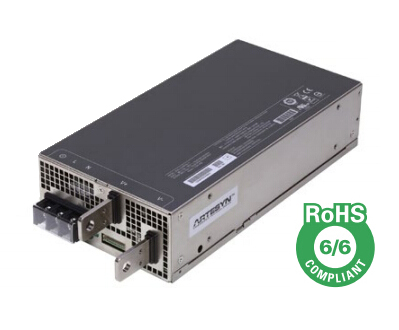LCM1000大功率电源